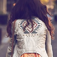 January 2013 Catalog Items at Free People