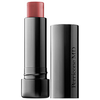 Perricone MD No Lipstick Lipstick SPF 15 (0.15 oz sheer rosy pink sheen)
