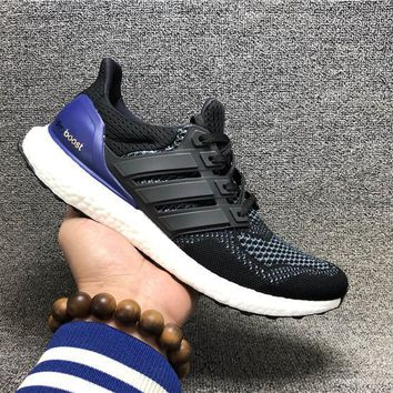 DCCK ADIDAS Ultra Boost M G28319 ADIDAS kanye running shoes men's and women's shoes