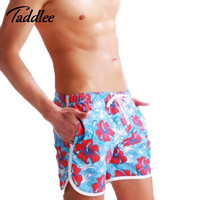 1pcs mens beach shorts sports casual short for man sea 2015 new swimming shorts men surf board short boxer basketball running