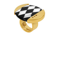 ALESANDRO RING - Kelly Wearstler