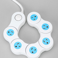Urban Outfitters - Pivot Power Strip