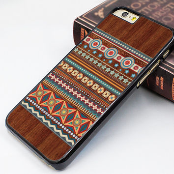 new iPhone 6/6S cover,color pattern iPhone 6/6S plus case,vivid iphone 5s case,geometrical iphone 5 case,art wood printing iphone 4s case,gift iphone 4 cover