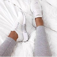 simpleclothesv :Nike Air Presto Woman Men Running Sneakers Sport Shoes