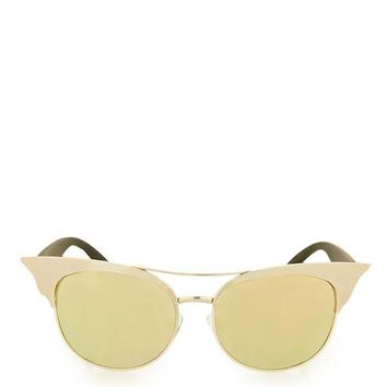 **Zig Sunglasses by Quay Australia - New In This Week - New In