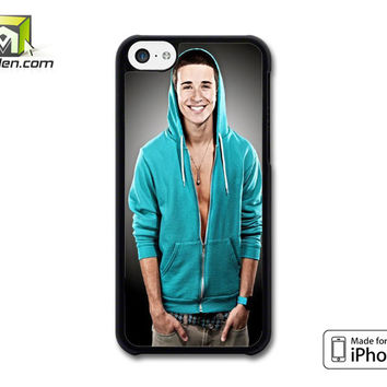 Jake miller iphone 5c case cover by from for Living room jake miller
