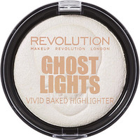 Ghost Lights Highlighter | Ulta Beauty