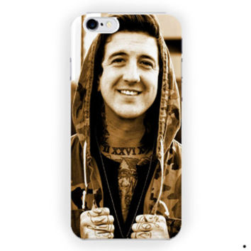 Austin Carlile Poster Cute For iPhone 6 / 6 Plus Case
