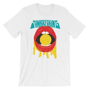 Drippy Lip T-Shirt