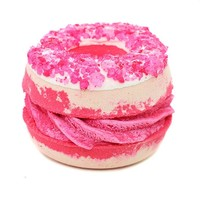Jelly Donut Sandwich Bath Bomb