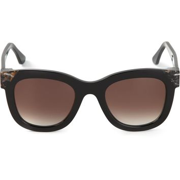 Thierry Lasry 'Chromaty 101' sunglasses