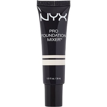 Pro Foundation Mixer | Ulta Beauty