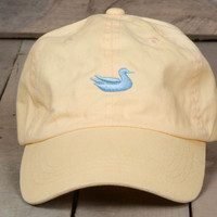 Limited Edition! The Southern Marsh Hat - Washed