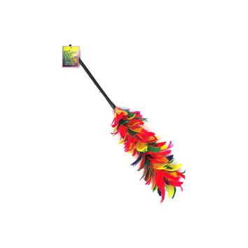 Real Feather Duster Case Pack 24