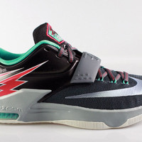 Nike Men's KD 7 VII Flight
