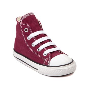 Toddler Converse Chuck Taylor All Star Hi Sneaker