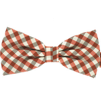 Tok Tok Designs Formal Dog Bow Tie for Large Dogs (B487)