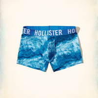 Hollister Active Classic Fit Briefs