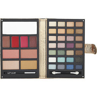 House Of Hues Makeup Palette