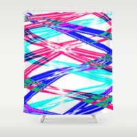 Shower Curtains by Chrisb Marquez | Society6