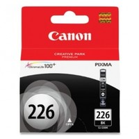 Canon CLI-226 4546B001 Ink Tank-Black