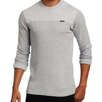 Oakley Men's Mountain Drive Thermal