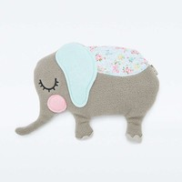 Huggable Elephant - Urban Outfitters