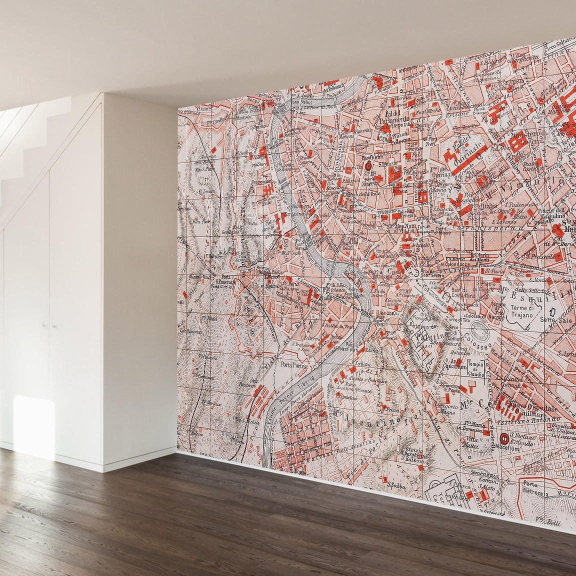 28 roman wall murals www imgarcade gallery for gt roman art roman wall murals www imgarcade roman map wall mural decal from walls need love maps and