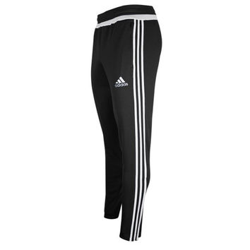 Adidas Tiro 15 Training Soccer Pants