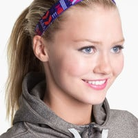 Sweaty Bands 'Dream Catcher' Head Wrap | Nordstrom
