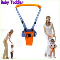 Kid keeper baby Learning walking Assistant Walkers baby walker Infant Toddler safety Harnesses