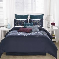 Modern Living Bianca Bedding Collection