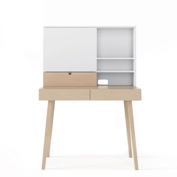 Fashion Dresser Desk