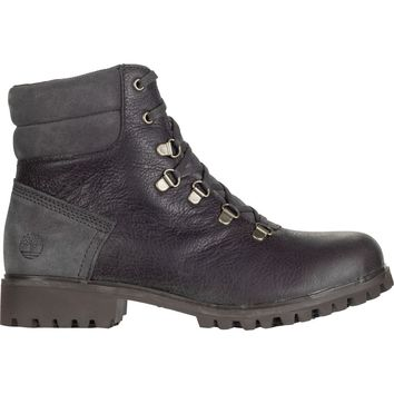 Wheelwright Waterproof Hiking Boot - Women's