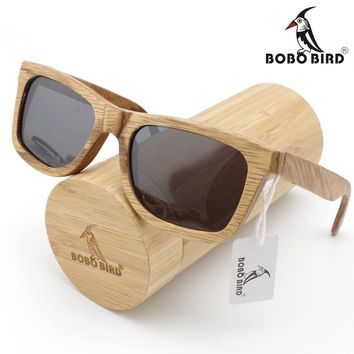 100% Handmade Red Wood Wooden Sunglasses Cute Design for Men Women