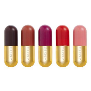 Winky Lux Mini Lip Pill Kit | Nordstrom
