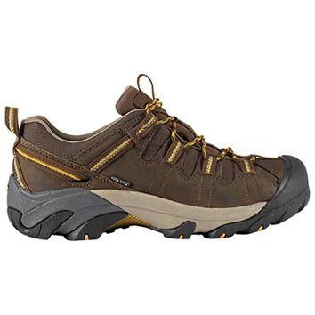 Keen Targhee II Shoe - Men's