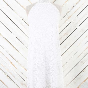 Altar'd State Fire Fly Dress | Altar'd State