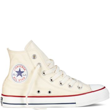 Chuck Taylor All Star Classic Colors