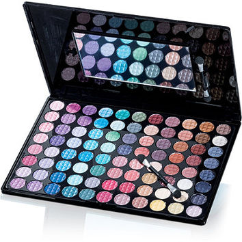 Beauty Gems Beauty Gems Shades of Style Eyeshadow Palette Ulta.com - Cosmetics, Fragrance, Salon and Beauty Gifts