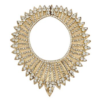 Lee Menichetti Necklace