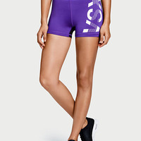 The Player by Victoria's Secret Hot Short - Victoria Sport - Victoria's Secret