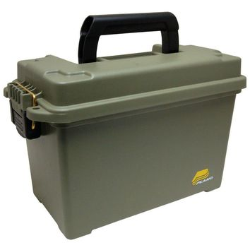Plano Molding® 171200 Ammo Can/Field Box
