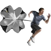 SKLZ Speed Chute - Dick's Sporting Goods