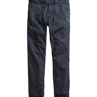 H&M - Chinos Slim fit