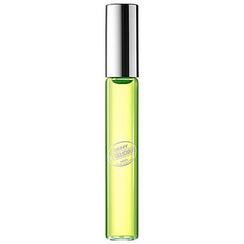 DKNY DKNY Be Delicious Rollerball (0.34 oz)