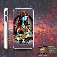 Nightmare Before Christmas princess iPhone Cases for iPhone 4,iPhone 4s,iPhone 5,iPhone 5s,iPhone 5c,Samsung Galaxy s3,samsung Galaxy s4