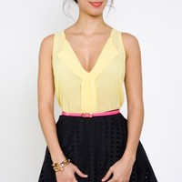 Summer Tops- Summer Sleeveless Tops- $38