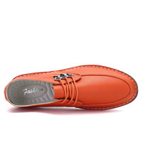 Summer Fashion Stylish Classics Anti-skid Soft Shoes [6542337603]