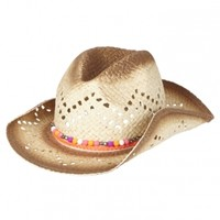 GIRLS HATS & HAIR ACCESSORIES   SHOP JUSTICE